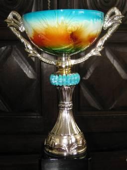 gif-2008-spelling-bee-trophy