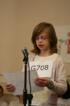 2012 PSB Finals Dugan reading by CelesteIMG_0220