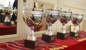 2013 psb trophies DSC_0465
