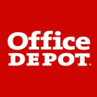 Thank you Office Depot for donating office supplies to finalists as well as small cameras and binoculars.