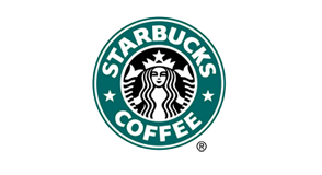 Thank you Starbucks for providing us with hot drinks and cakes during our chilly morning events!