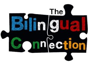 Thank you Bilingual Connection for contributing to the purchase of our beautiful trophies!